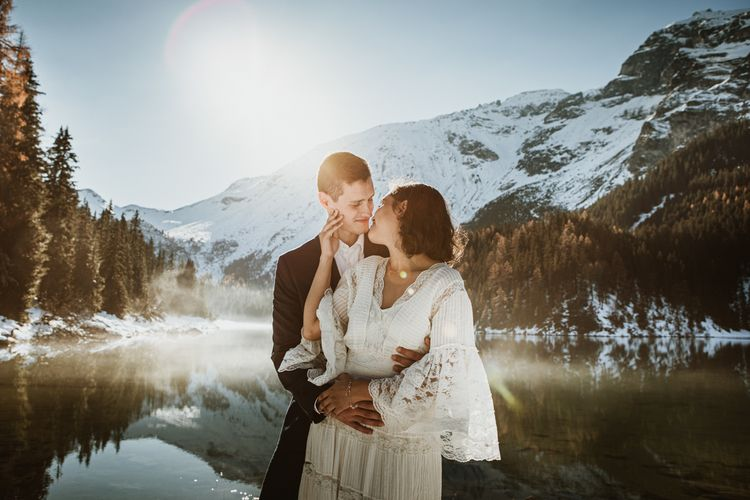 benni carol photography benni carol photography rock my wedding5
