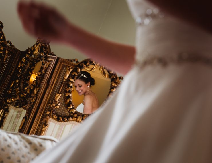 Dorset wedding photographer Robin Goodlad gallery 004