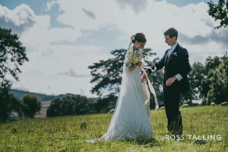three acre pynes house wedding photography sophie tom 232