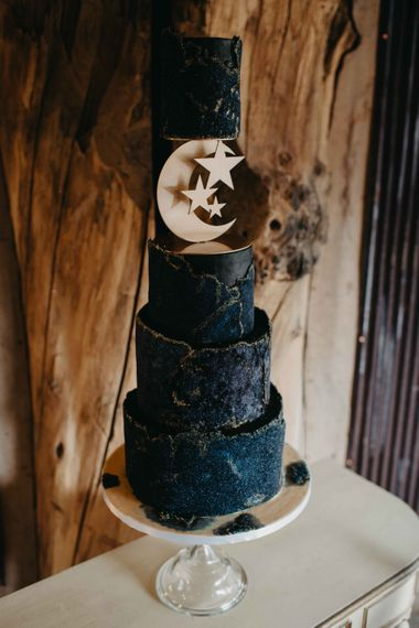 chelsea buns cake design sammytaylorweddingphotography 83