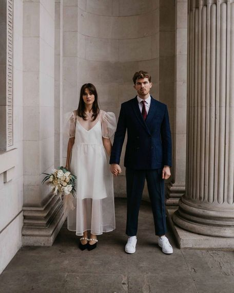 coco bridal boutique img 2298 1