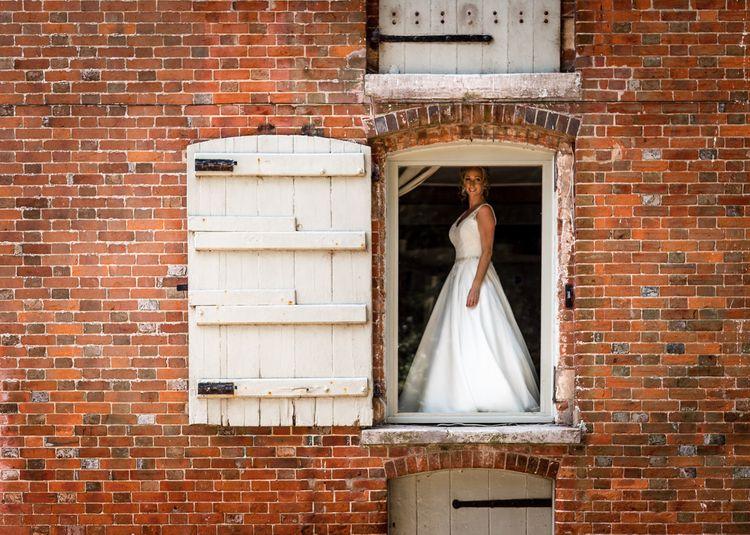 Dorset wedding photographer Robin Goodlad gallery 002