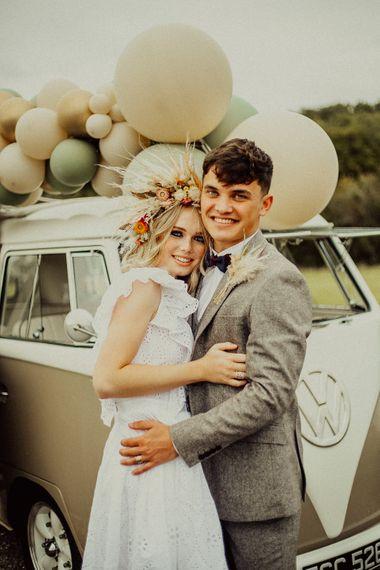 mrs t weddings constance doyle  p4a6039