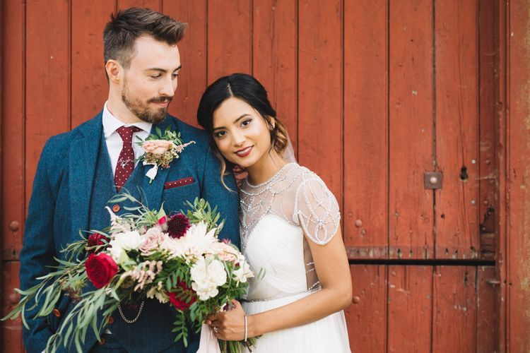 cat lane weddings web  402  1550  clp 1151