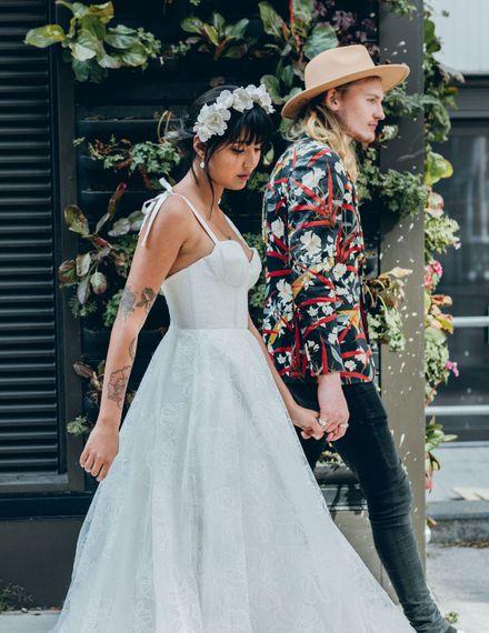 ophelia ren bridal mr279of380