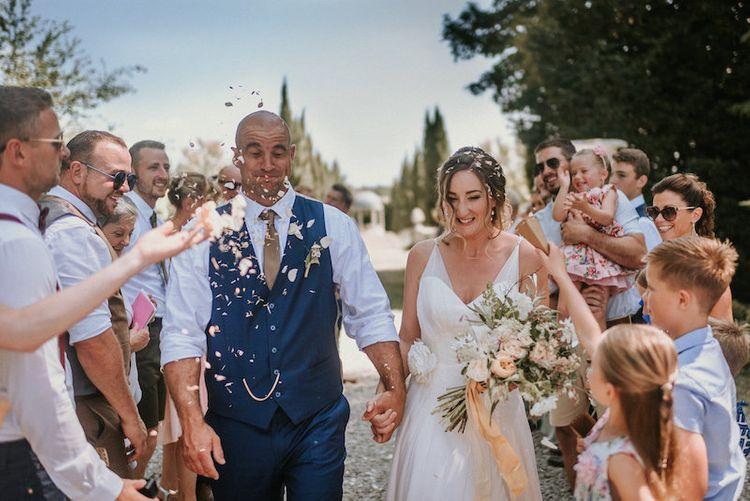 helaina storey wedding design 1