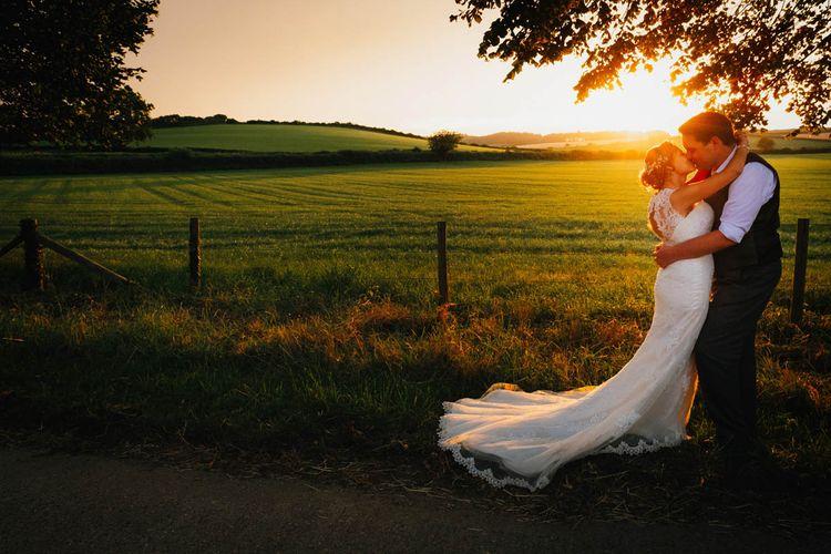 becky weir photography bristol wedding photographer62