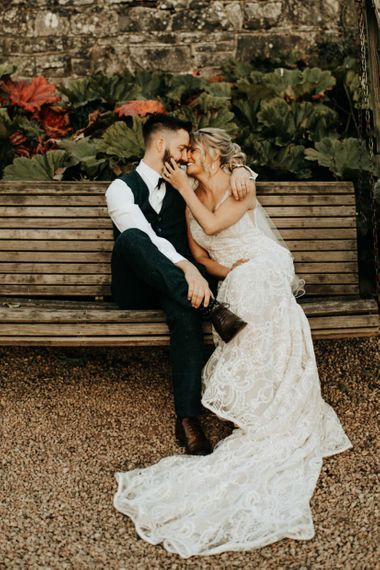 wyldbee photography north wales cheshire wedding photographer wyldbee 7