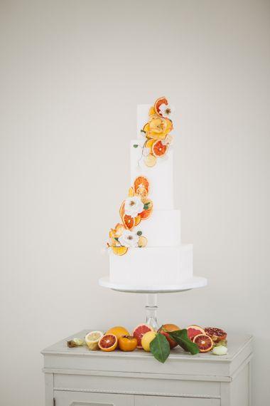 chelsea buns cake design picknmix 15