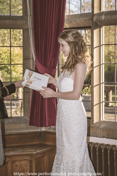 silk garters luxury wedding garter gift boxes 2 pinterest