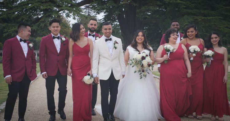 white balance weddings screenshot 2021 09 10 at 15.44.01