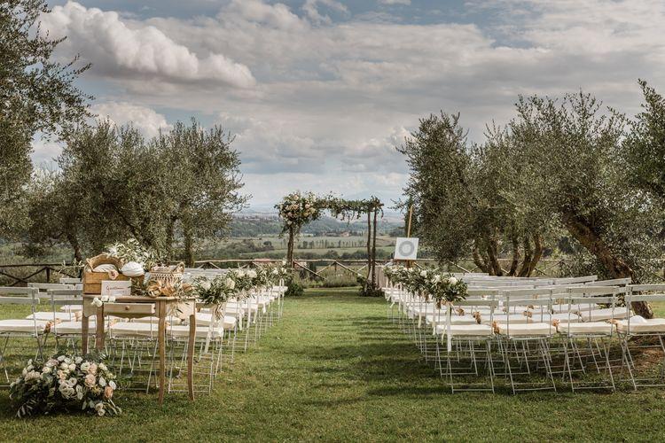 blanc weddings blog 15