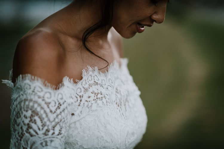 twig vine photography best of wedding photography 28