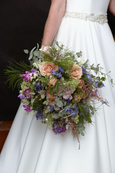 so blooming beautiful deisgns 3c2a6998 edit