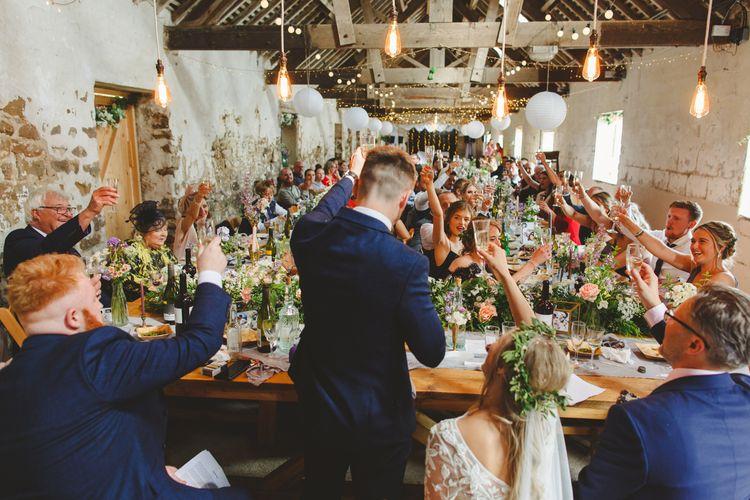 camera hannah camera hannah wedding photography 8