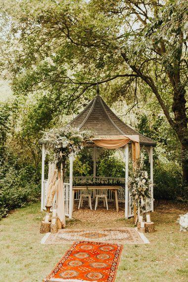 daisy ellen floral design chiara   charlie wedding low res 62
