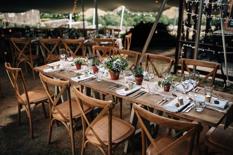 the swanky marquee company furniture