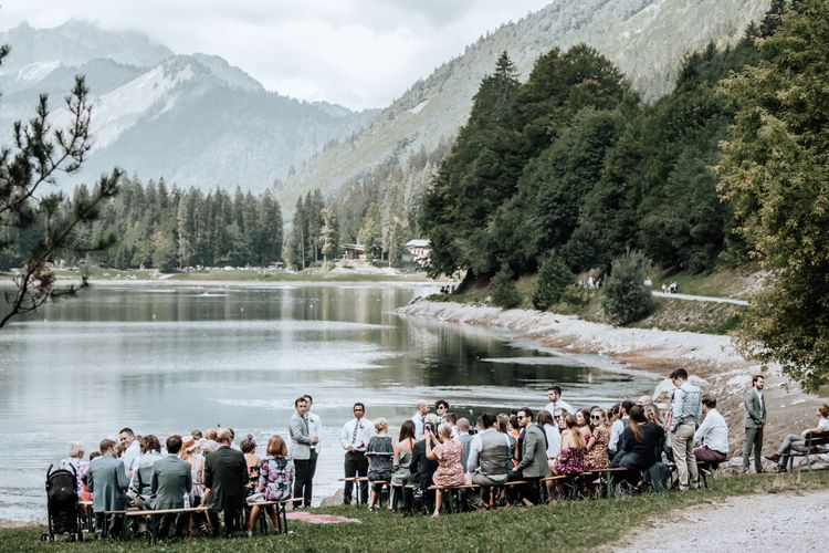 wilder weddings 1d3 4181