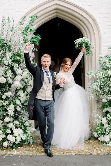 jo bradbury wedding photographer img 0809
