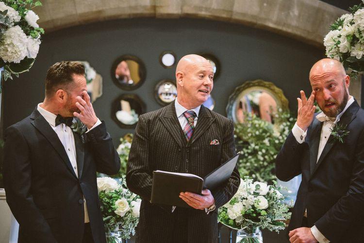 tim maguire wedding skeensambrose17 2825