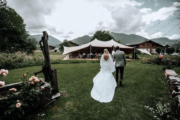 wilder weddings 5d3 7435 2
