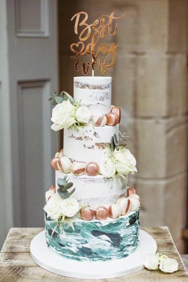 deliciously divine cake design stanek 363