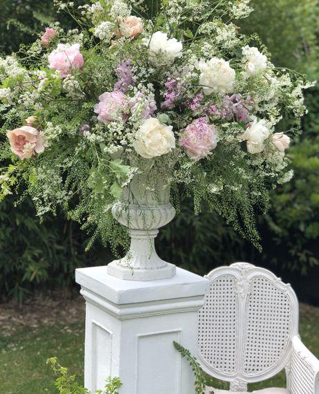 lydie dalton floral design 61eaa54f ae46 4292 80d5 a9bfc87add27