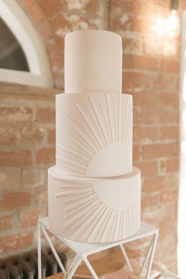 deliciously divine cake design palmsprings 30