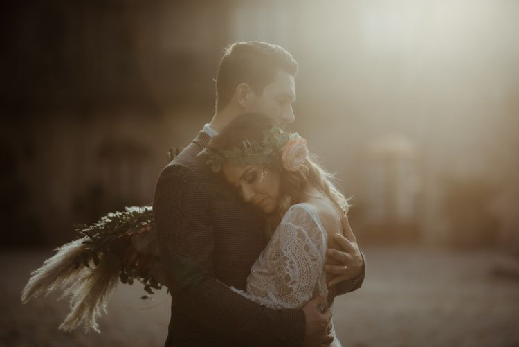 yidaki studio wandering weddings photo yidaki studio 18