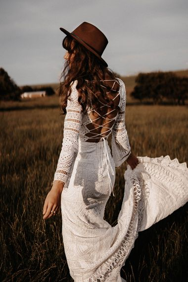 coco bridal boutique markbamforth91photographyandshikobabride