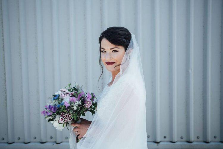 e e buckinghamshire wedding 0068 preview