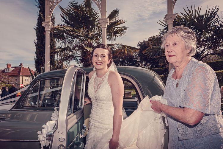 lucy boynton photography amber  joe wedding lucy boynton photography 15
