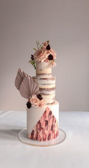 tsp cake 352a916f baa8 4b26 9bbd 0cc1cc420af9
