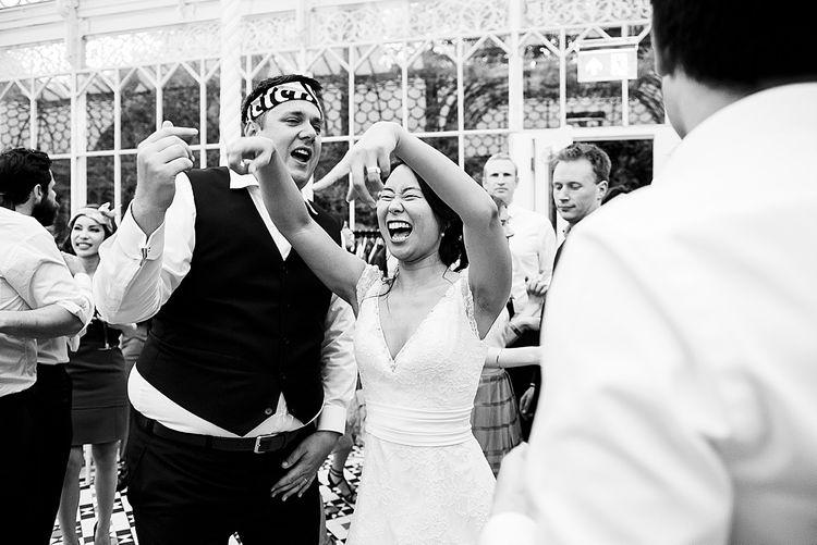 fiona kelly photography fiona kelly photography natural wedding photography 0007
