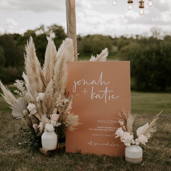 the luxe paper co waresley park   laura williams photography   sp 21