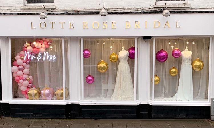 lotte rose bridal img 8183