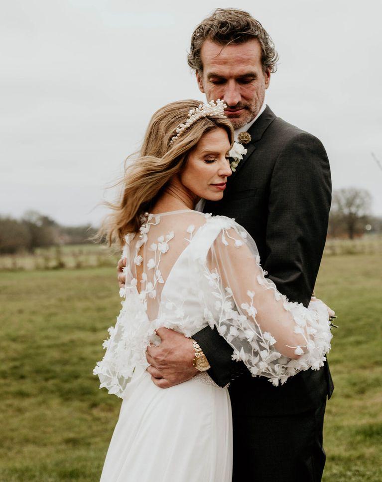 Rustic Luxe Wedding Ideas