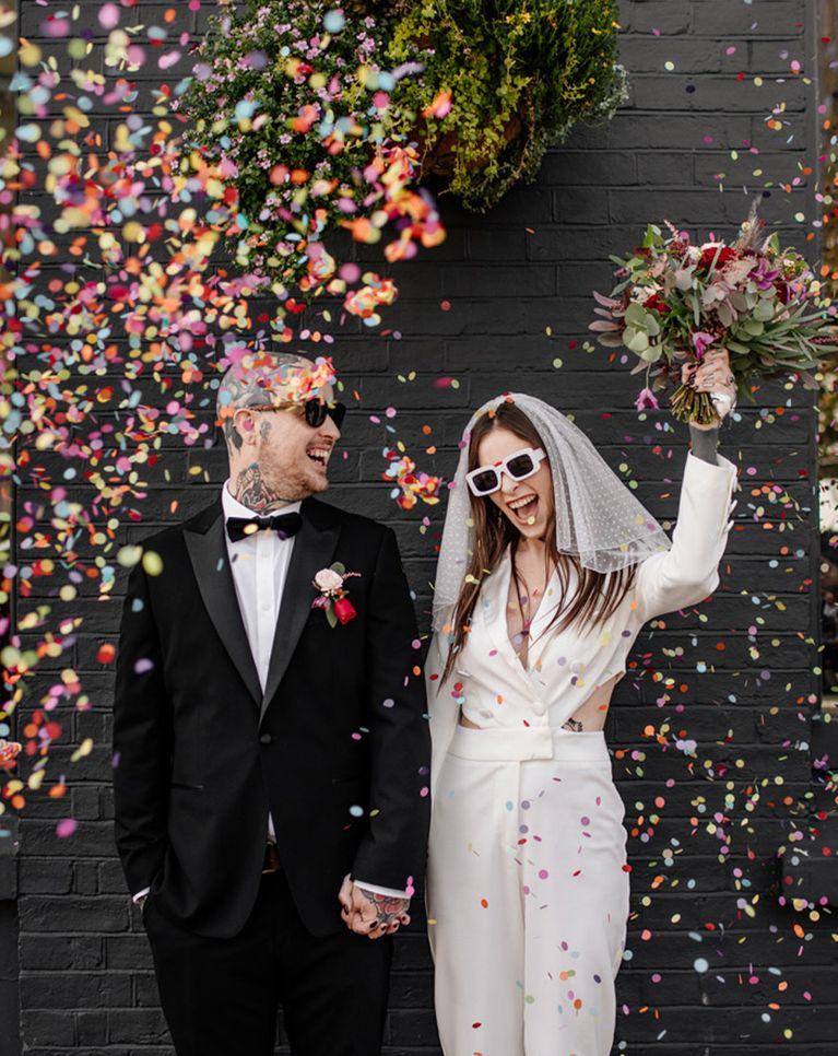 10 Must Have Wedding Photos