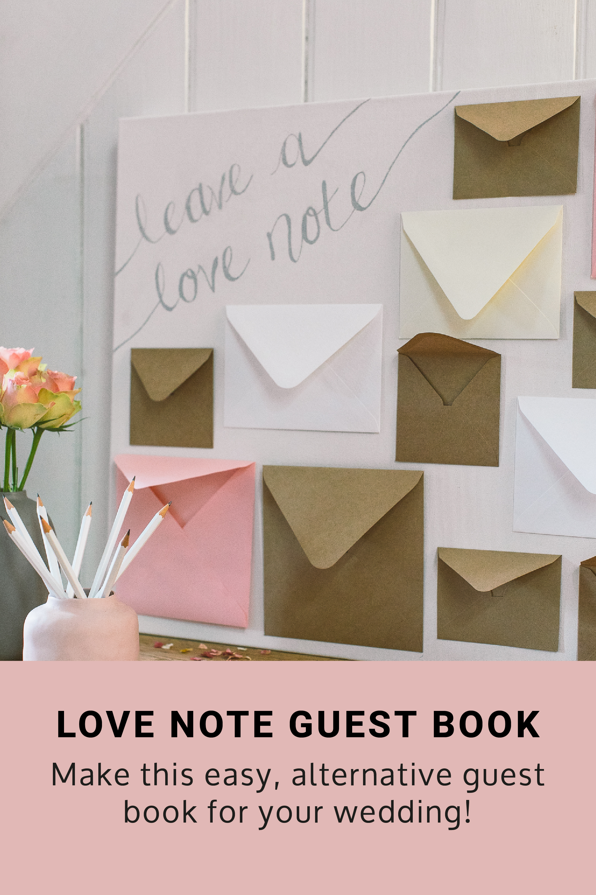 love note guest book.jpg