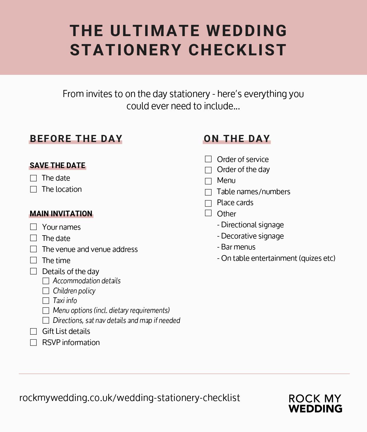 wedding stationery checklist 2021.png