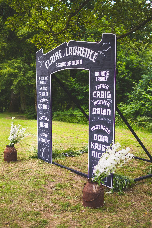 Low Budget Wedding Venues.27 Ways To Have A Beautiful Budget Wedding Rock My Wedding Uk