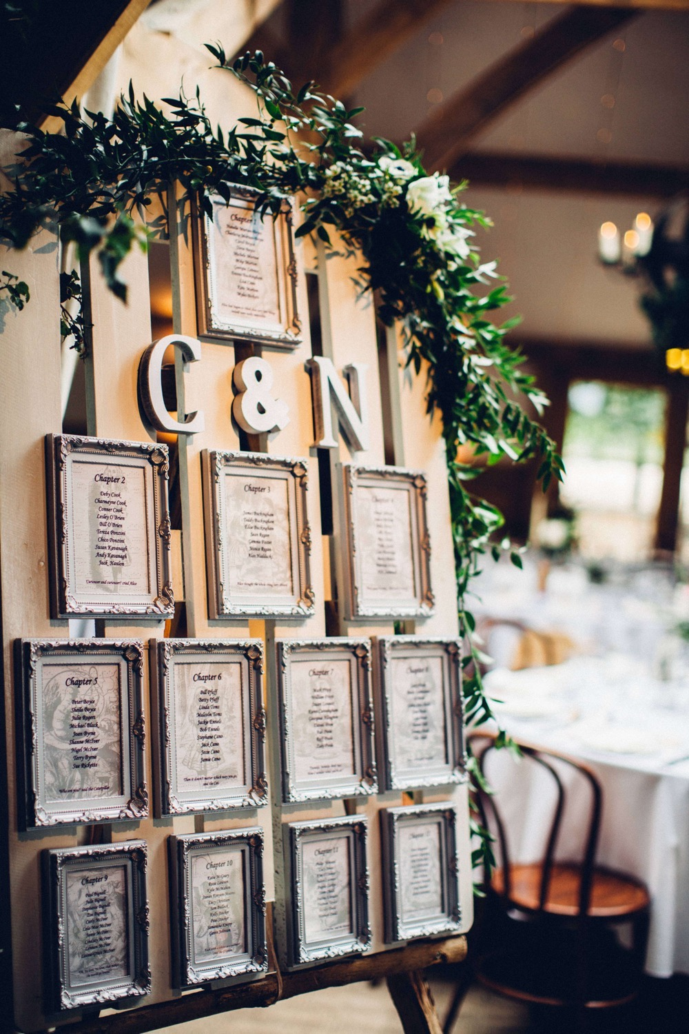 10 Ways To Have A Beautiful Budget Wedding - ROCK MY ...