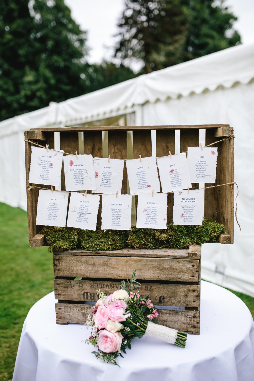 27 Ways To Have A Beautiful Budget Wedding - ROCK MY WEDDING | UK