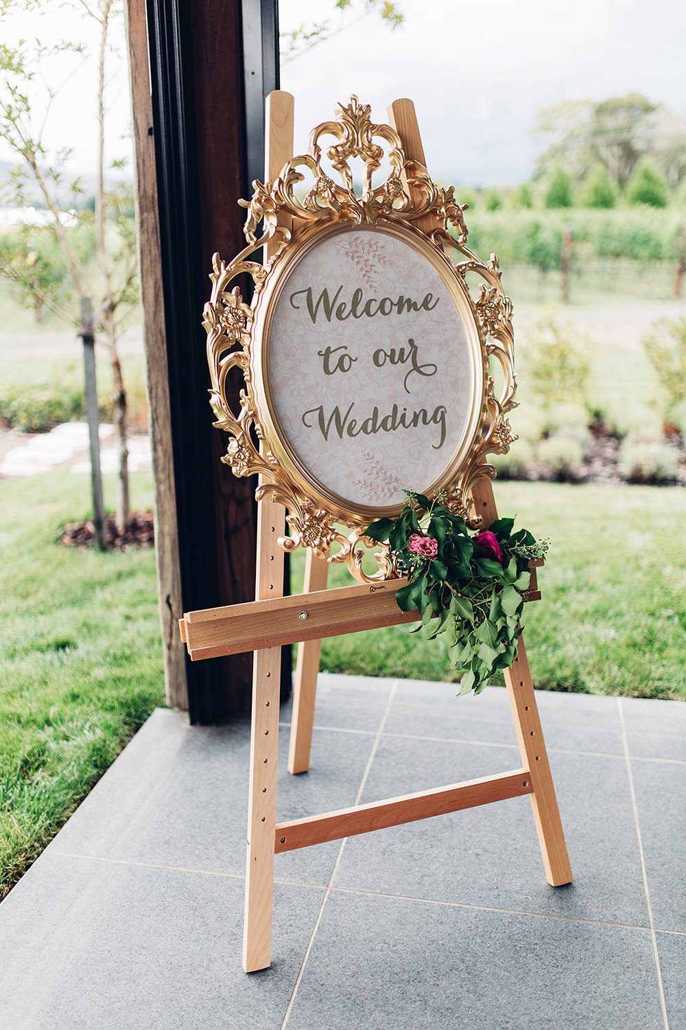 Elegant metallic gold red wedding inspiration from miss gen image by a junglespirit Choice Image