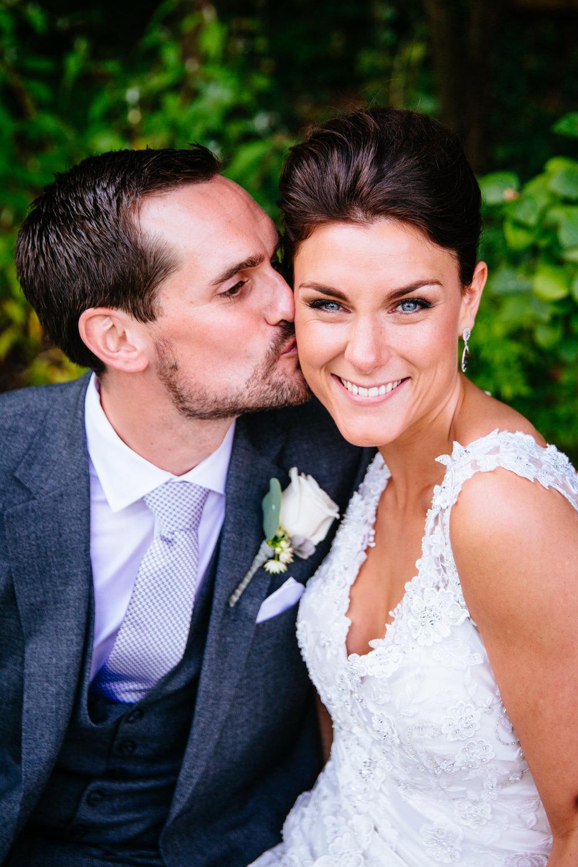 Preloved Wedding Dress | Allure Bridal | Millbridge Court | Kalm ...