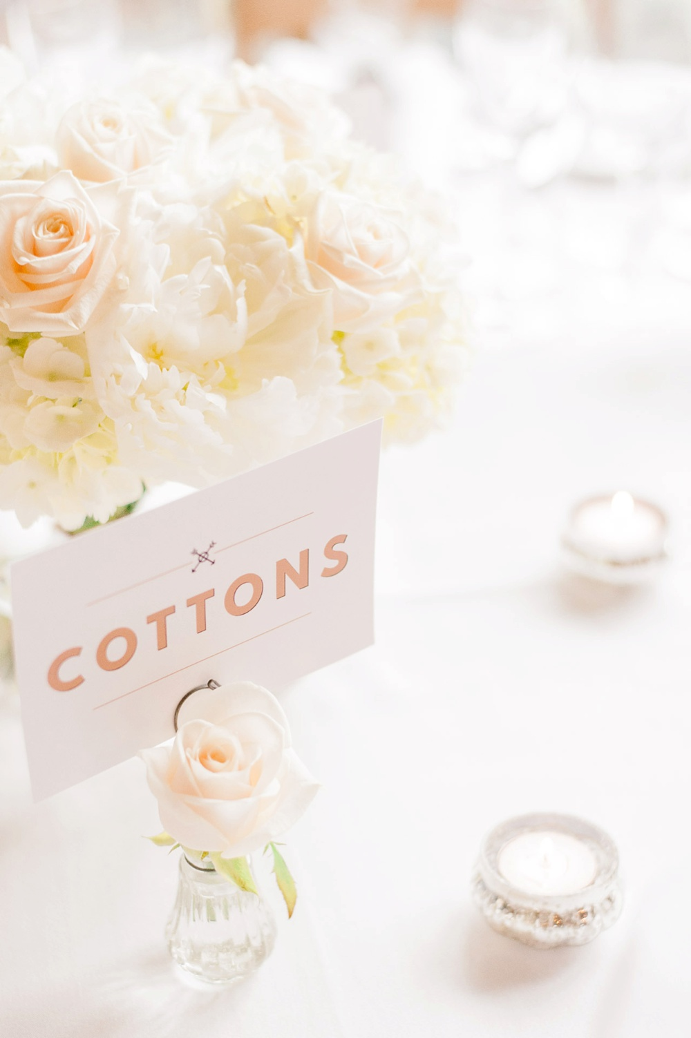 Southend Barns Elegant Wedding With Gold & White Colour Scheme Bride ...