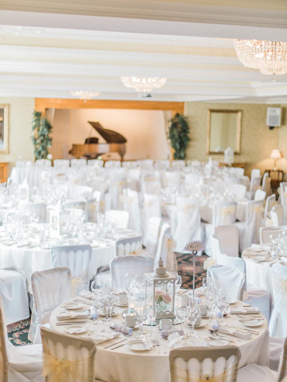 Eleganza sposa glasgow classic country house wedding groom wedding decor junglespirit Images