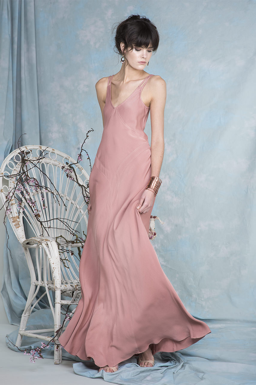 Famous Amanda Holden Wedding Dress Image Collection - All Wedding ...