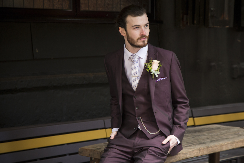797ad614aa80 From Dressing Room to Groom - How To Buy The Perfect Wedding Suit ...