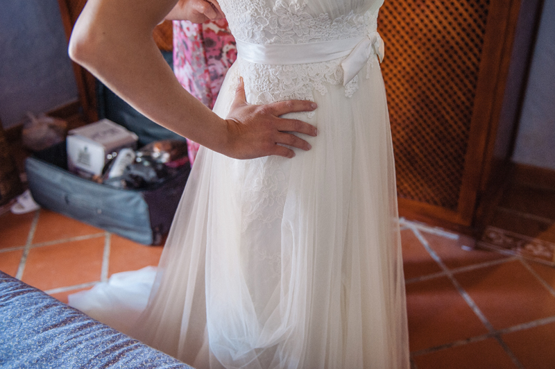 daffodil-waves-photography-heather-ste-ibiza-wedding184